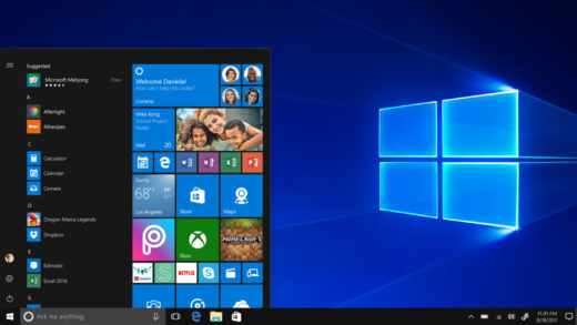 Installation de Windows : En quoi cela consiste?